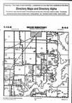 Map Image 042, Shelby County 1998